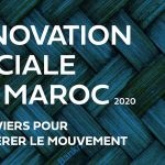 Publication du Rapport « IS au Maroc – 2020 »