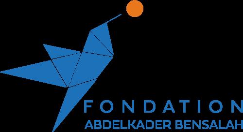 Fondation ABDELKADER BENSALAH