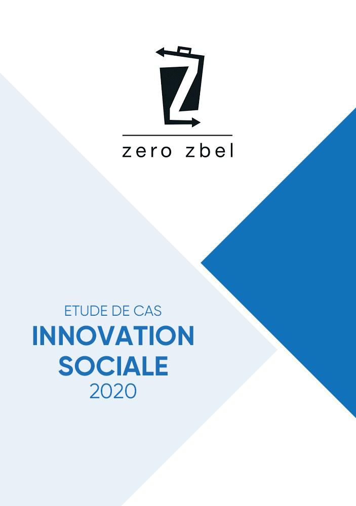 Zero Zbel