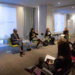 Rencontre Médias : « Encourager et soutenir les démarches socialement innovantes pour un développement durable et inclusif »